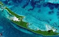 Bahammas