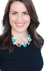 Lisa Breen, Stella & Dot Stylist