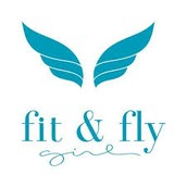 Fit and Fly Girl