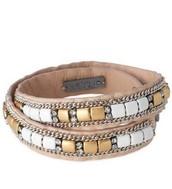 Cady Bracelet