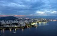 Brazil's City