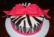 Birthday cakes, Cup cakes, Wedding cakes