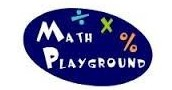Math Practice, Games & Apps, Oh My!