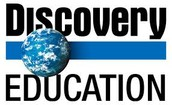 Tools for Teaching and Leading: Discovery Education Literacy Strategies