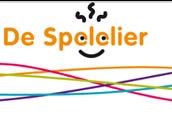 Locatie - OBS De Spelelier