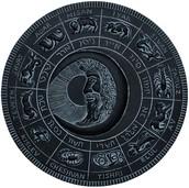 An early Mesopotamian calendar