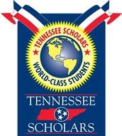 TN Scholars