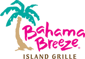 Happy Hour at Bahama Breeze
