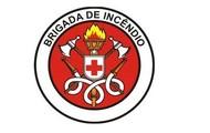 Brigada de Incêndio.