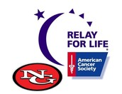 You can still join Relay for Life!