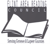 Flint Area Reading Council