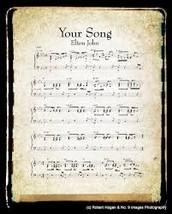 History of the song: