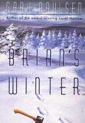 Brain's Winter: By Gary Paulsen