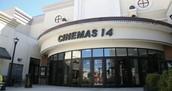 Au cinema