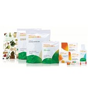 Arbonne Essentials -Nutrition Products