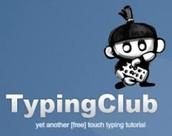 tipping club