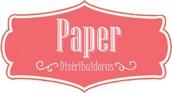 Paper Distribuidoras