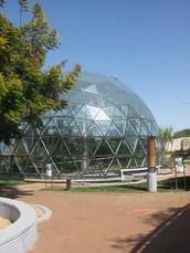 מוזיאון גן המדע