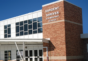 Parent Engagement PLC at Sargent Shriver Elementary School