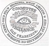 Vigilance Committee