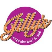 Jilly's Logo