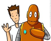 BrainPOP: Connecting the Dots for Learners