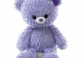 Cutest bear ever in the world