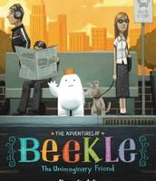 The Adventures of Beekle:  an Unimaginary Friend