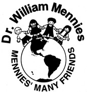 Dr. William Mennies School