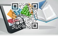 QR Code for this site
