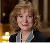 Senators Reject Making Superintendent Ritz Ro-chair of ISTEP Panel