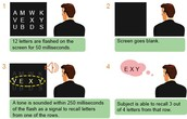 Criticisms of Memory Experiments