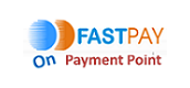 FASTPAY - One Stop Payment