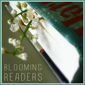 "Reading is ""Blooming"" at the RME Library!"