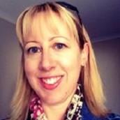 Belinda Fletcher - Independent Scentsy Consultant