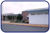 Thurmont Elementary School