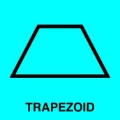 Isoceles Trapezoid