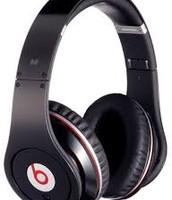 Want: Beats Headphones