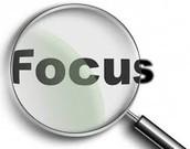 MC Focus