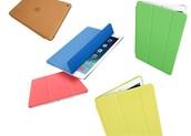 iPad Air Smart Covers
