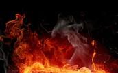 Verbrandingsverschijnselen