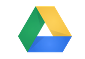 Use Google Drive to create, organize and share files.