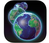 EarthViewer