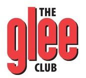 10. Glee Club and Future Teachers.