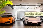 fast cars3