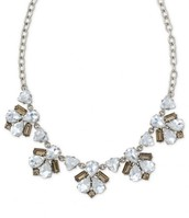 Lila Necklace ($69) - Sale Price: $34.50