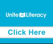 Unite for Literacy ebooks