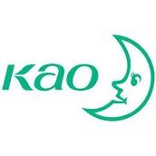 Kao Corp.