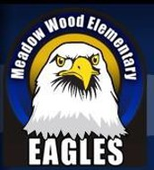 Meadow Wood Elementary