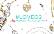 New Fall Collection!!!